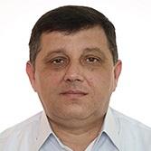 Director Sokalski kovbasu